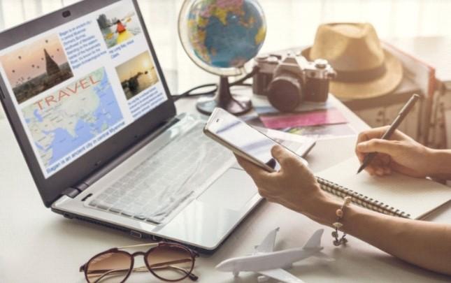 342052 خرید اینترنتی بلیط هواپیما ایران