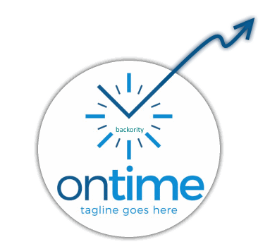on time website
