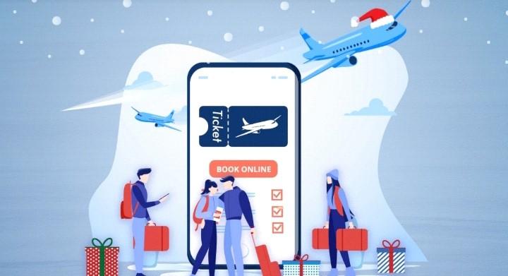 بلیط ارزان هواپیما را چگونه تهیه کنیم ؟