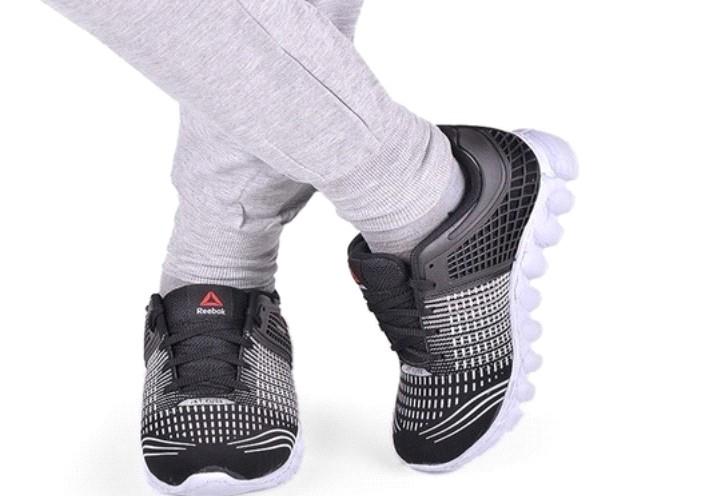 راهنمای خرید کفش اسپرت و کتانی مناسب ورزش و استفاده روزمره