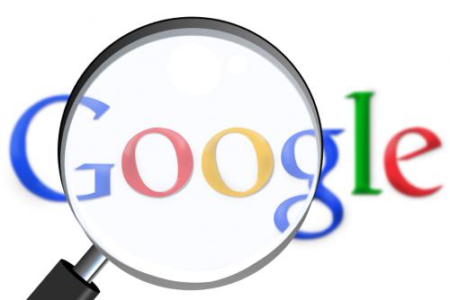 روش های افزایش ترافیک جستجو برای وب سایت