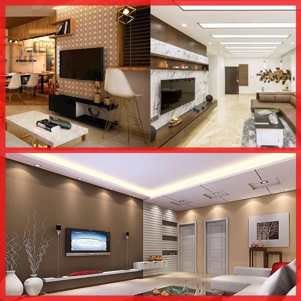 668312 - طراحی منزل با ایده های خلاقانه