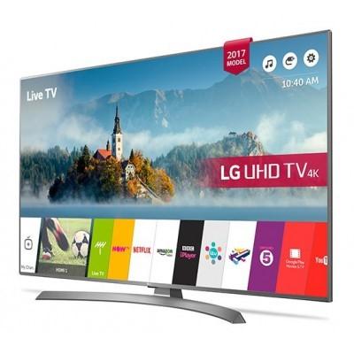سفارش آنلاین تلوزیوین LG