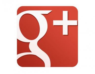 سئوی برتر را با گوگل پلاس تجربه کنید